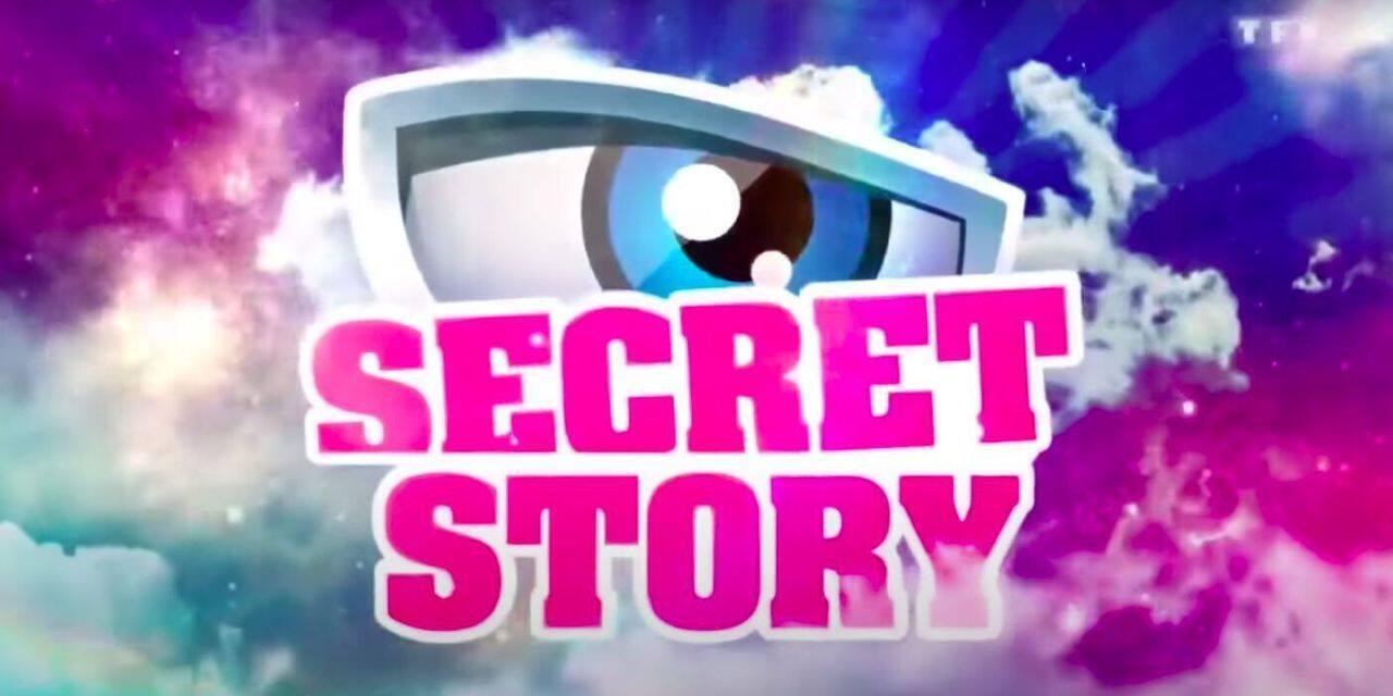 Secret Story de retour sur Netflix? Le numéro un mondial du streaming serait sur le coup!