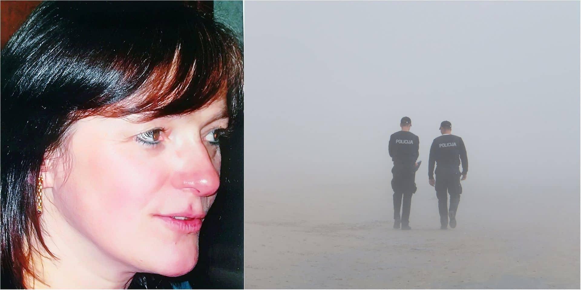 """La soeur de Françoise, disparue en Espagne depuis 10 ans : """"Vivre une telle épreuve à des milliers de kilomètres, c'est encore plus compliqué"""""""