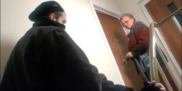 """Tribunal: les cousins """"Jessy"""" écopent de six ans de prison - La DH"""