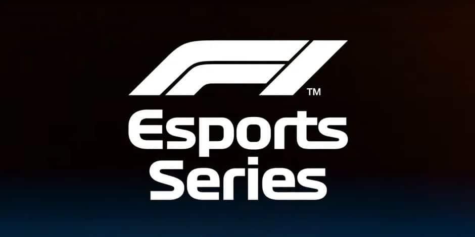 Les F1 Esports Series reviennent pour une quatrième saison