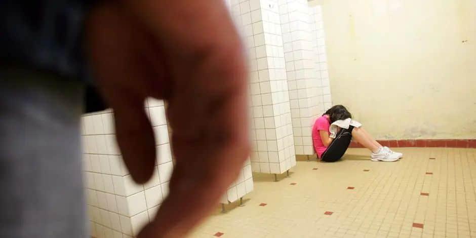 Les auteurs d'un viol collectif évitent la prison ferme