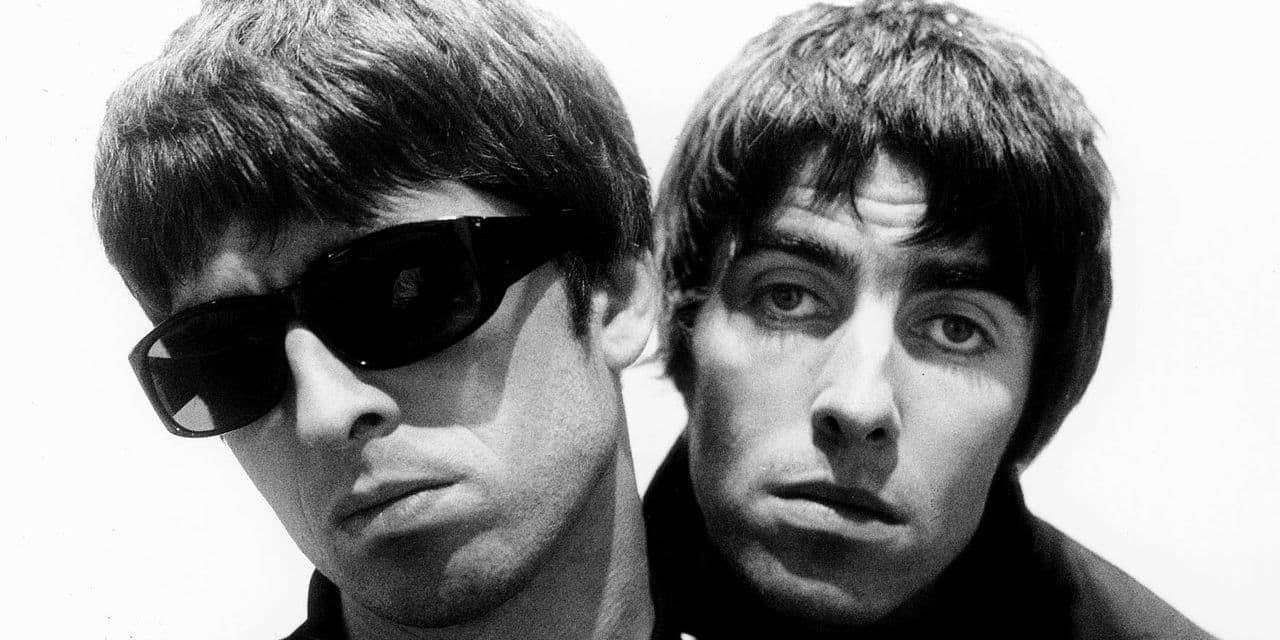 Oasis, 10 ans après la séparation