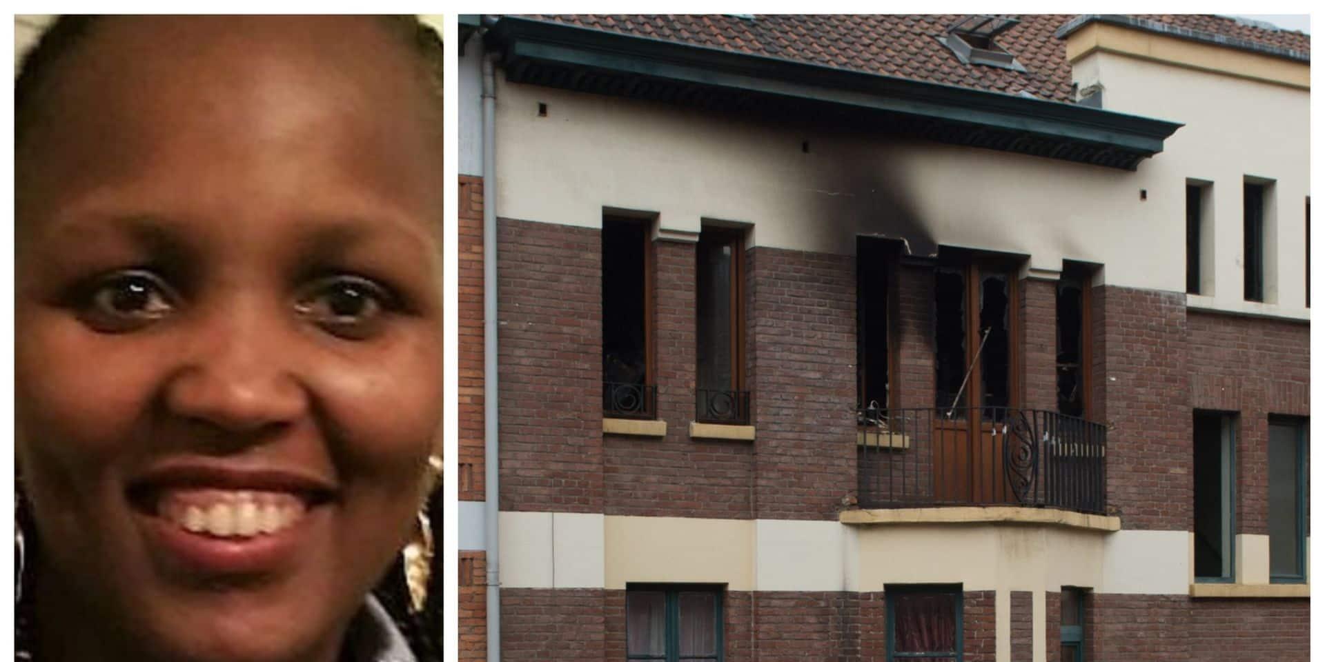 Incendie mortel au Foyer schaerbeekois : La famille d'Anitha sera indemnisée