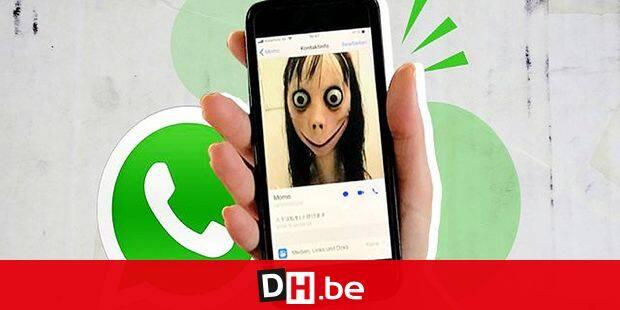 Plusieurs victime et une plainte contre YouTube, Whatsapp et l'État —