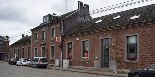 La Bruyère : la commune accusée de faux - La DH