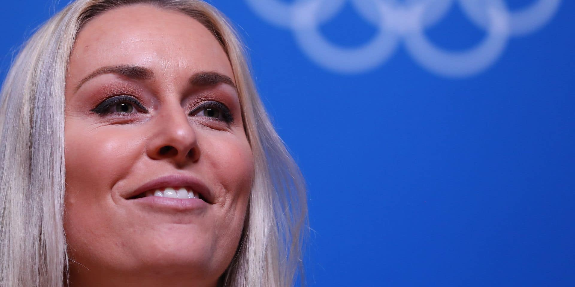 Ski alpin : Lindsey Vonn va arrêter à la fin de la saison, record ou pas !