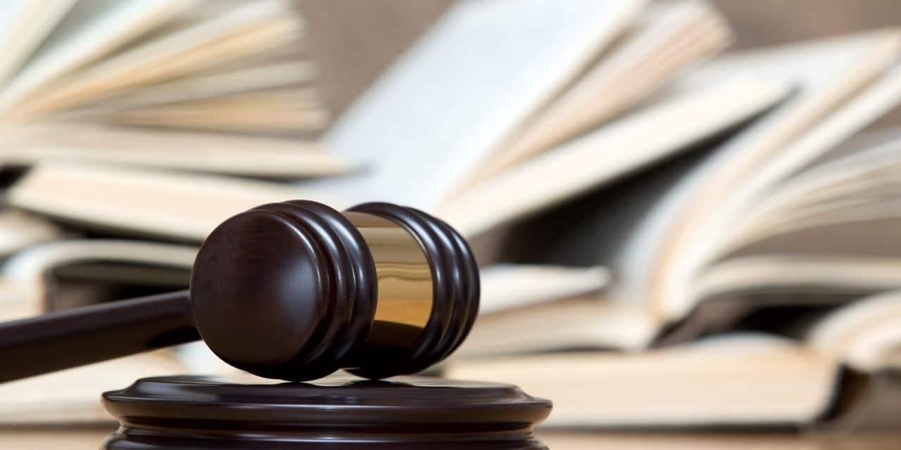 Tentative de meurtre dans un camping résidentiel de Mettet : 4 ans de prison
