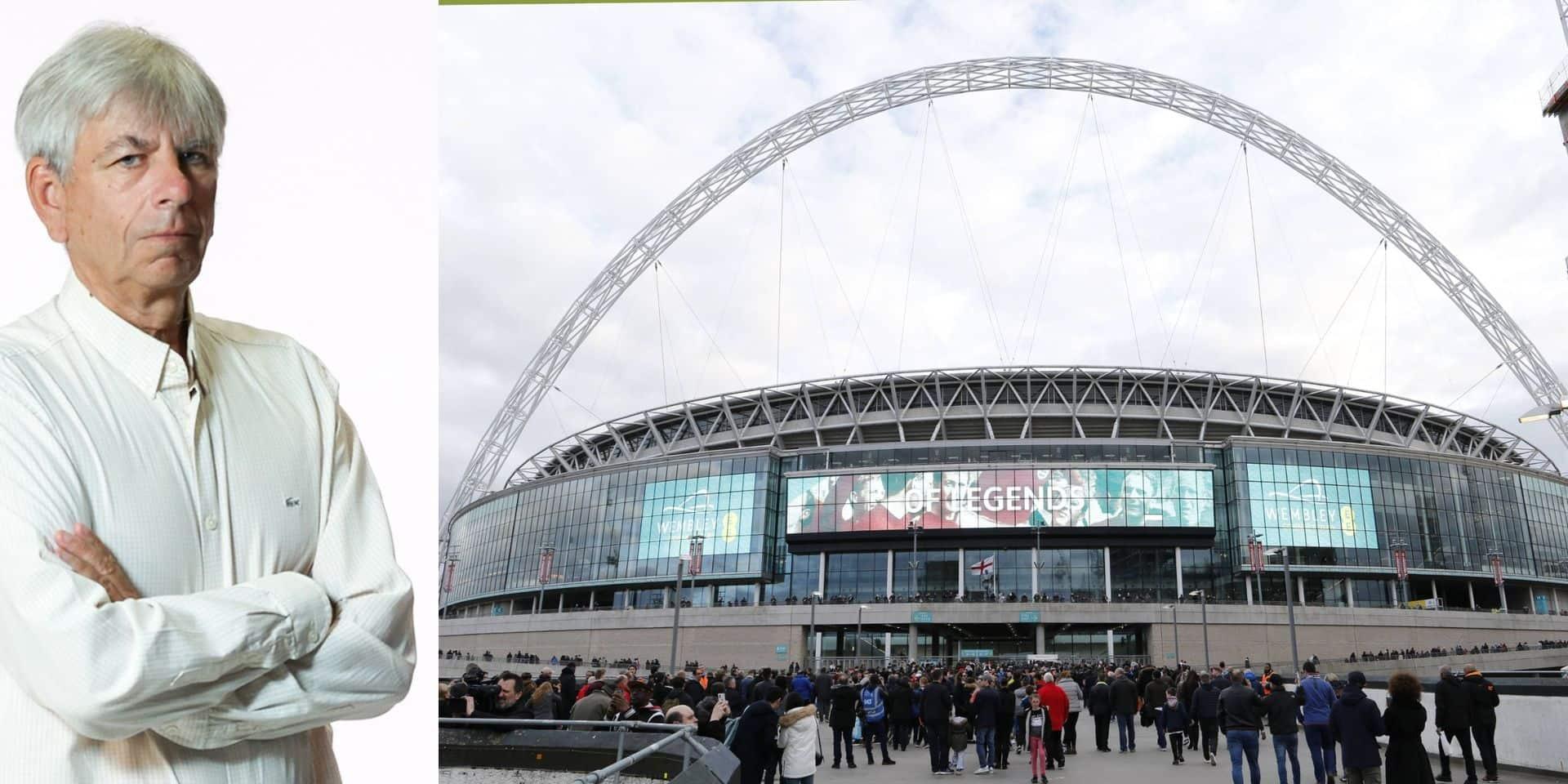 En Angleterre, le dimanche n'est plus férié dans les stades !