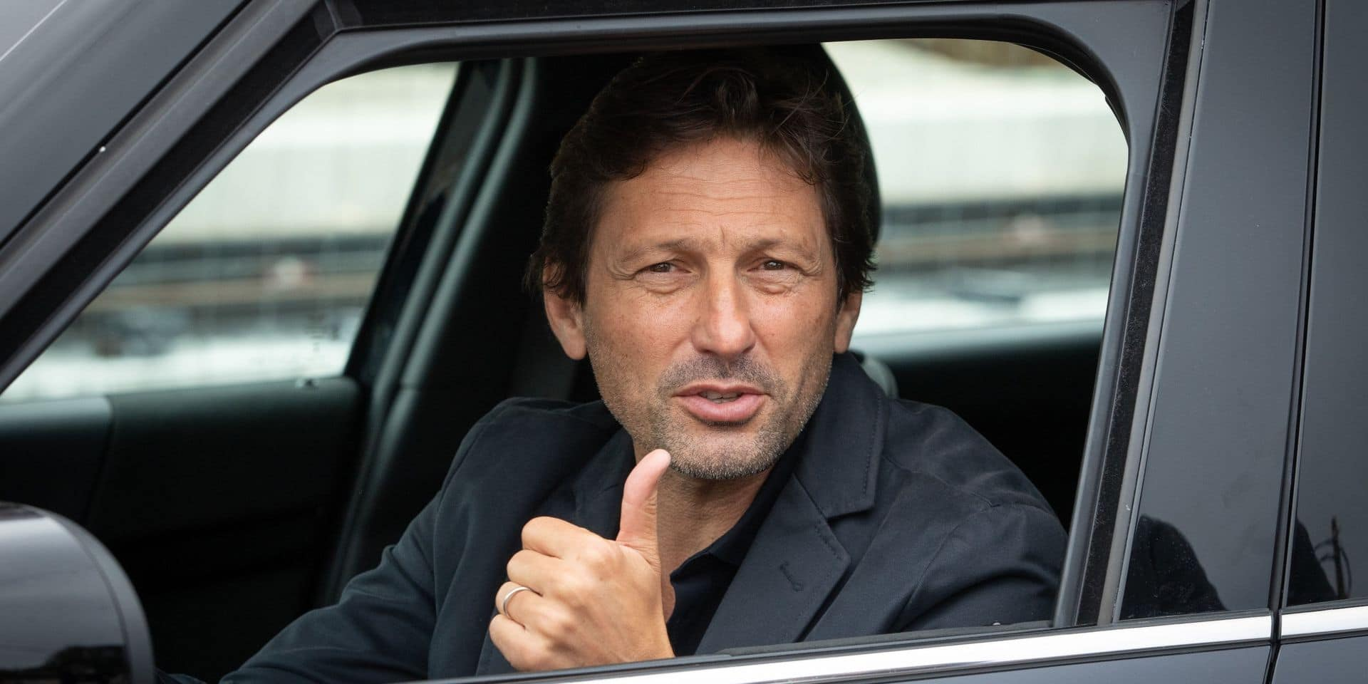 Journal du mercato (23/09): Le PSG aurait-il trouvé une nouvelle sentinelle ?
