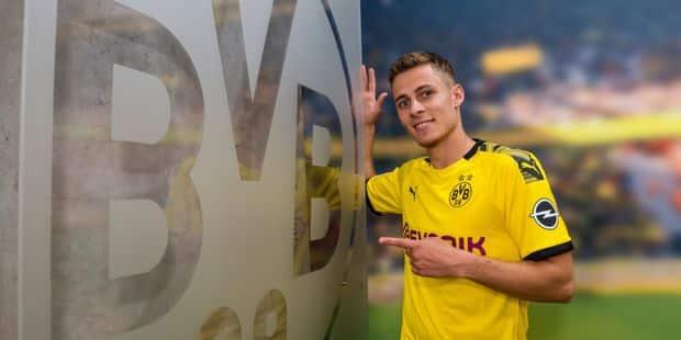 Dortmund site de rencontre