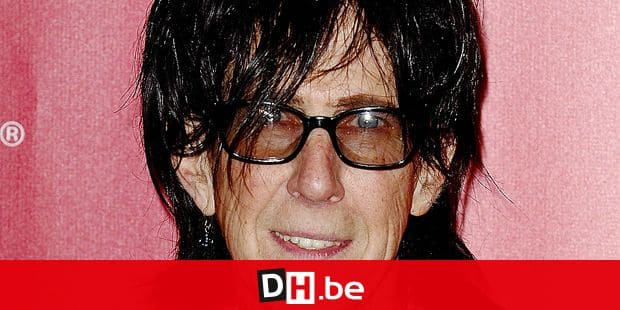Rick Ocasek MUSICARES PERSON OF THE YEAR HONORING BOB DYLAN Los Angeles PUBLICATIONxNOTxINxUSAxUK Patrick Rideaux/PicturePerfect Rick Ocasek MusiCares Person of The Year honoring Bob Dylan Los Angeles PUBLICATIONxNOTxINxUSAxUK Patrick Rideaux Picture Perfect