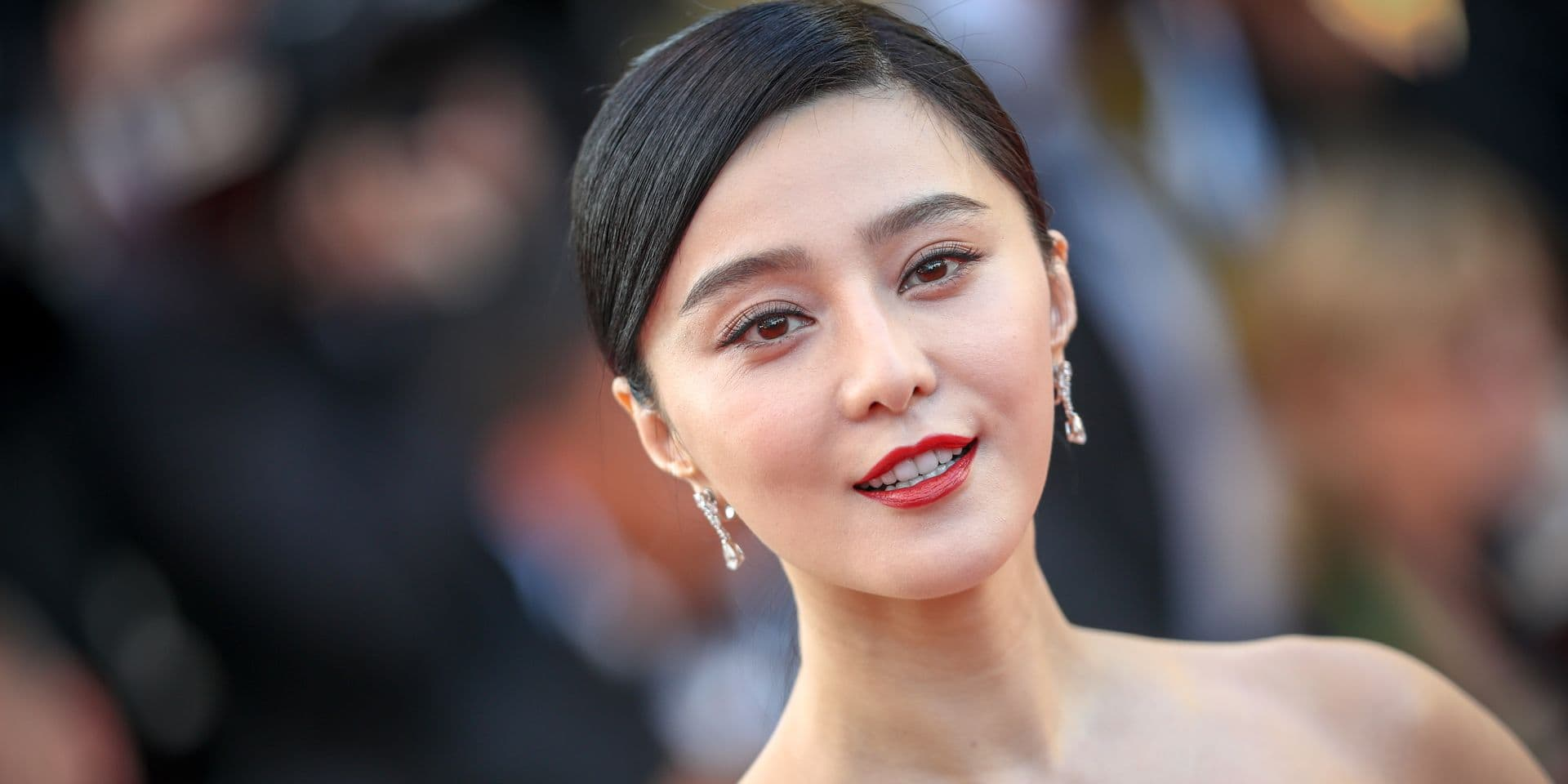 Qu'est-il arrivé à l'actrice chinoise Fan Bingbing ?