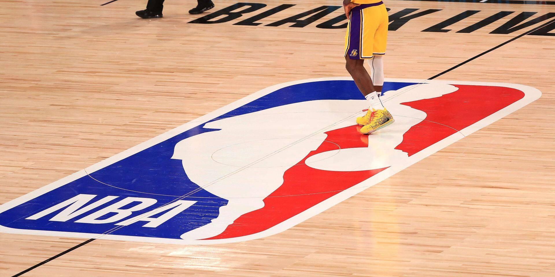 NBA: Toronto enchaîne, Denver se reprend, Warren brille encore