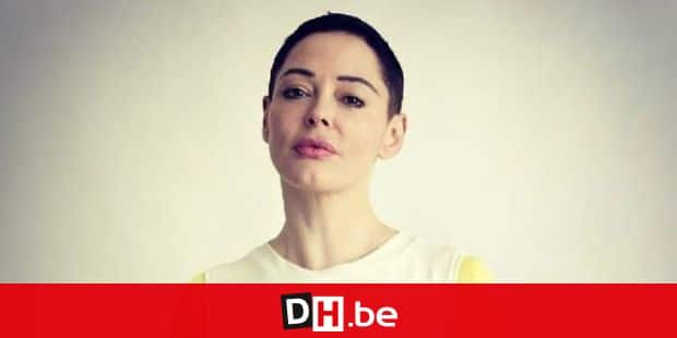 Rose McGowan has posted a photo on Instagram with the following remarks: Rising on the sound waves of our unity and bravery. #RoseArmy you're unstoppable. Twitter, 2018-02-02 11:19:49. Photo supplied by insight media. Service fee applies. This is a private photo posted on social networks and supplied by this Agency. This Agency does not claim any ownership including but not limited to copyright or license in the attached material. Fees charged by this Agency are for Agency's services only, and do not, nor are they intended to, convey to the user any ownership of copyright or license in the material. By publishing this material you expressly agree to indemnify and to hold this Agency and its directors, shareholders and employees harmless from any loss, claims, damages, demands, expenses (including legal fees), or any causes of action or allegation arising out of or connected in any way with publication of the material. Reporters / Insightmed *** Local Caption *** 03604132