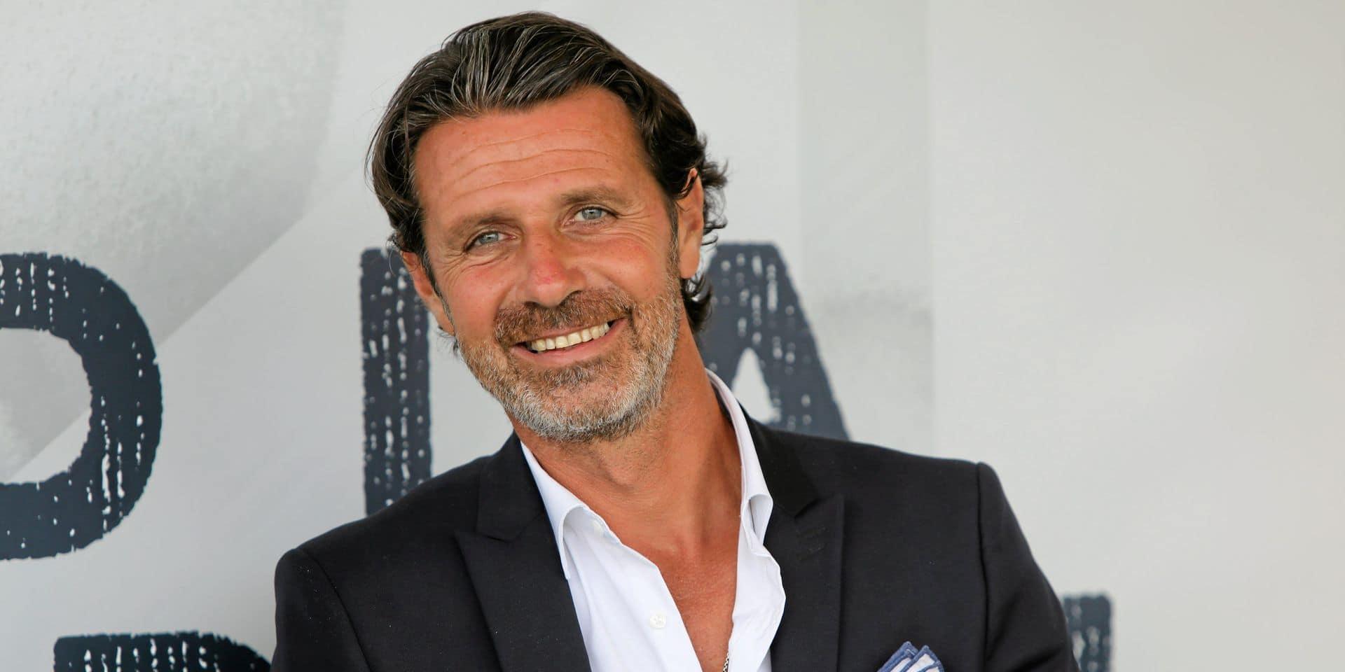 """Mouratoglou : """"Je suis inquiet pour le tennis"""""""