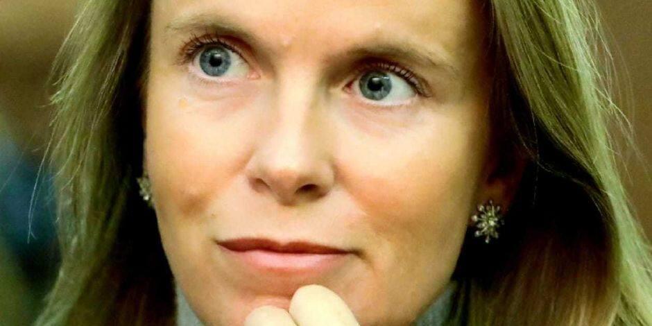 """L'avocate Nathalie Gallant pousse un coup de gueule: """"Si le ministre ne nous laisse pas travailler via JustScan, la situation sera catastrophique par la suite"""""""