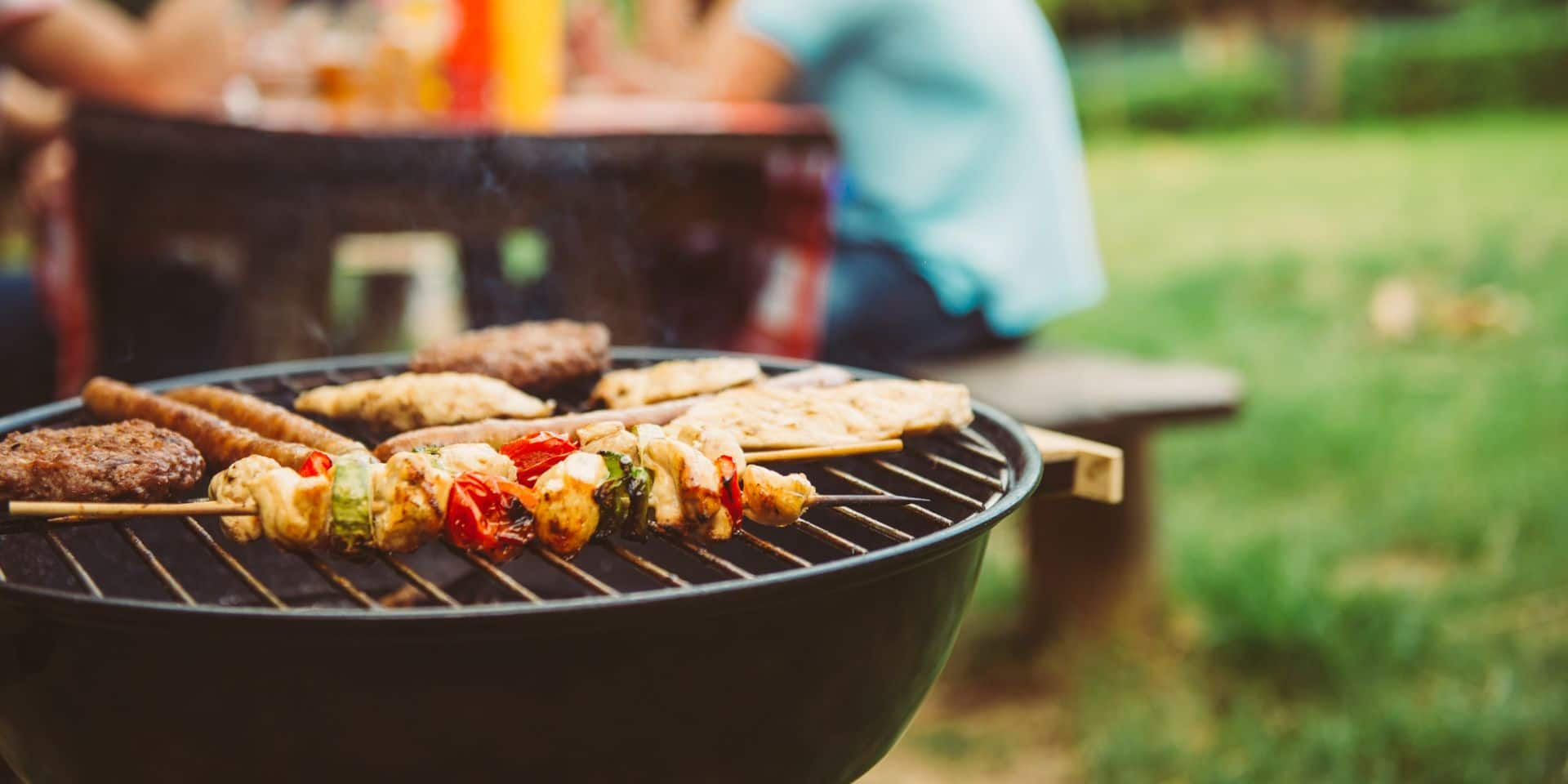 """""""Pas de vacances à l'étranger ni de grand barbecue entre amis cet été"""""""