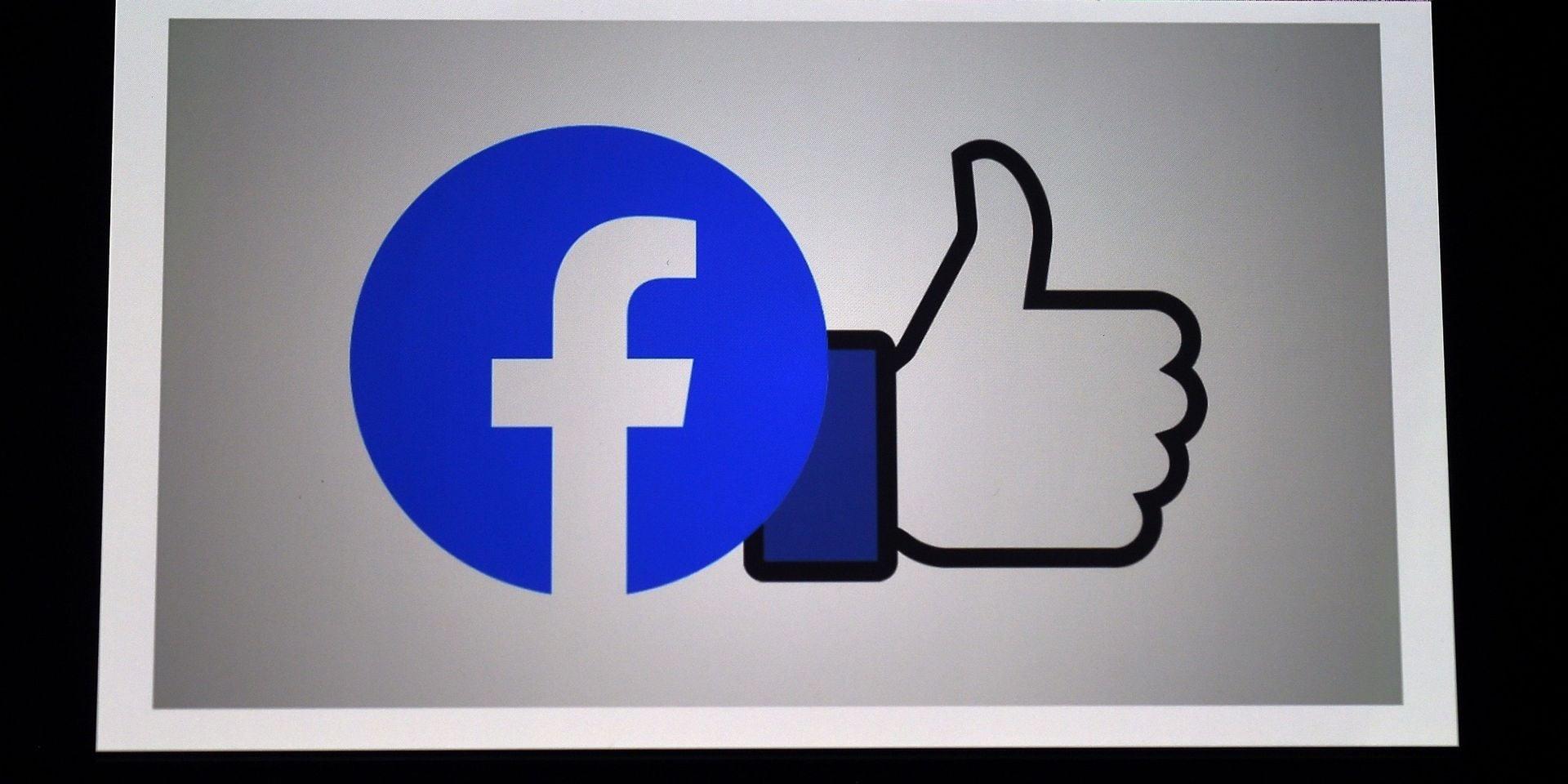 Coca-Cola, Levis, Starbucks... plus de 200 marques boycottent Facebook pour lutter contre la haine sur les réseaux sociaux
