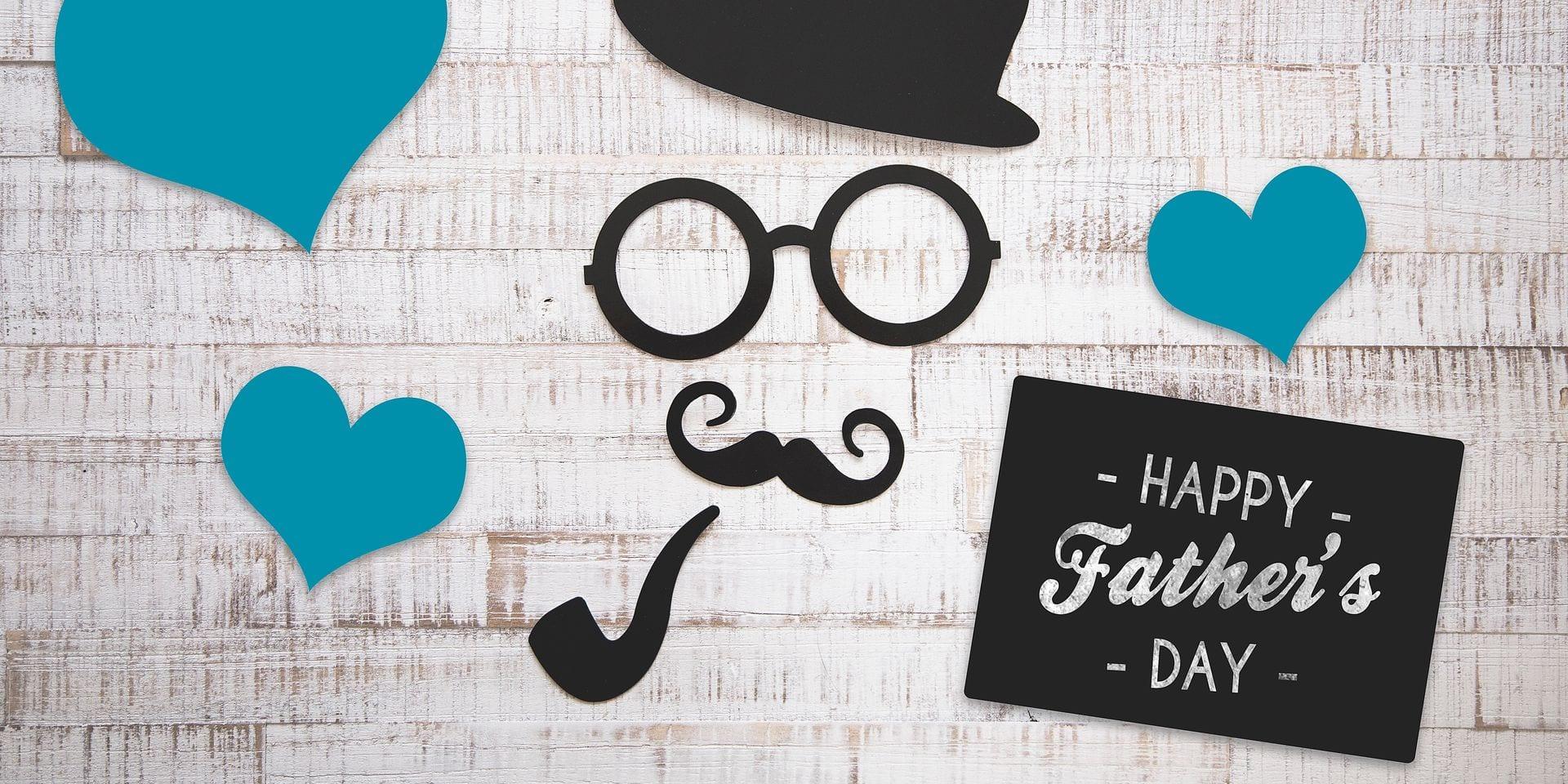 Au fond, quelle est l'origine de la fête des pères ?