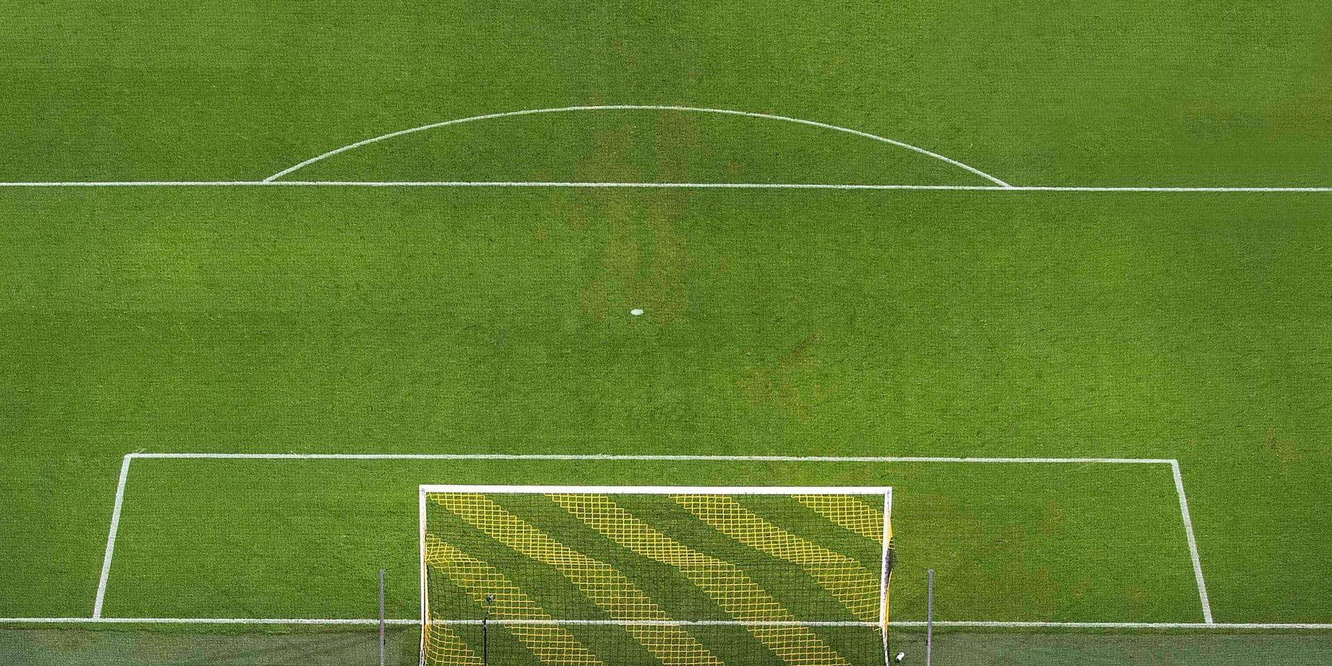 Coronavirus: la Fifpro met en garde contre la diminution de salaire demandée aux joueurs de football