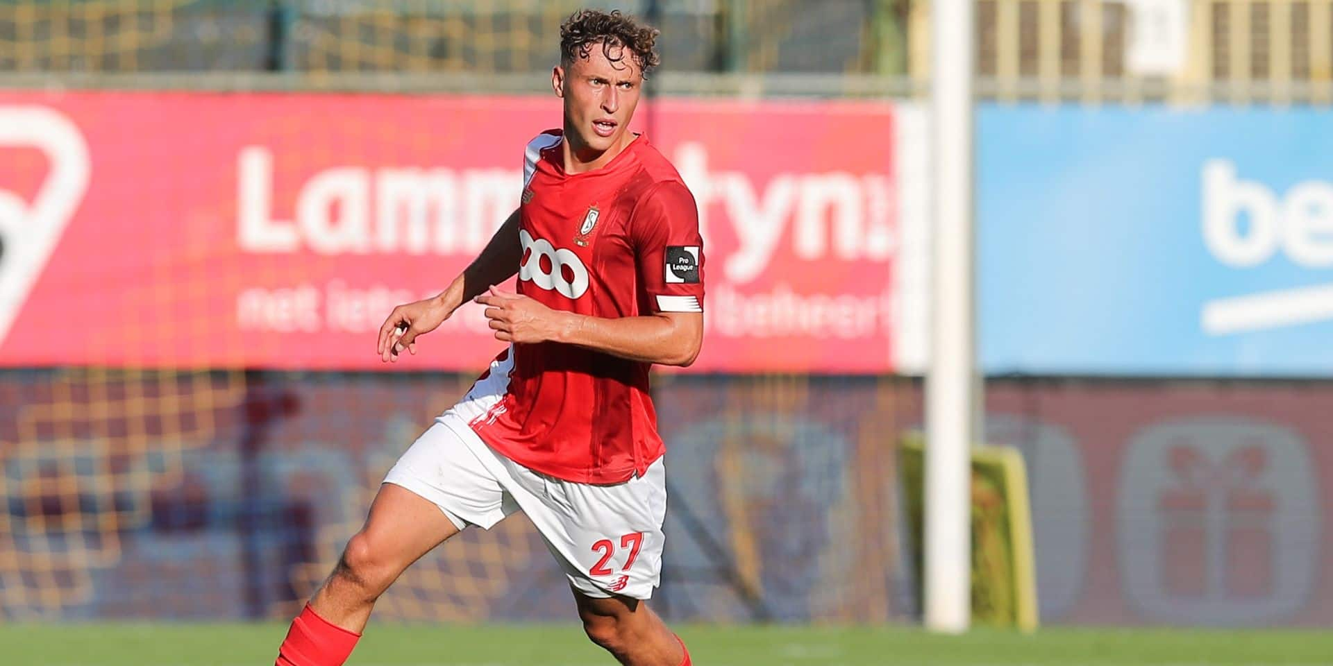 Mergim Vojvoda a atterri à Milan, direction le Torino pour un transfert de 5 ans