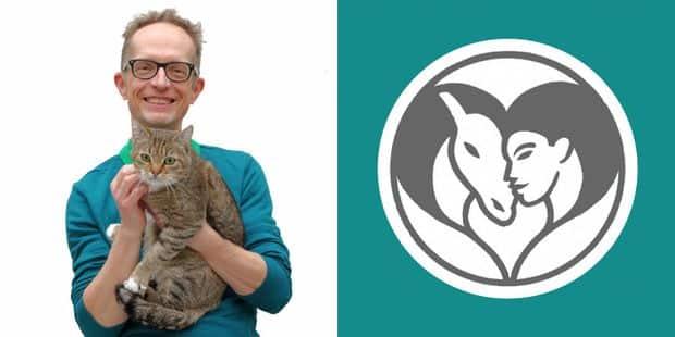 DierAnimal, le parti animaliste, a obtenu un élu à Bruxelles !