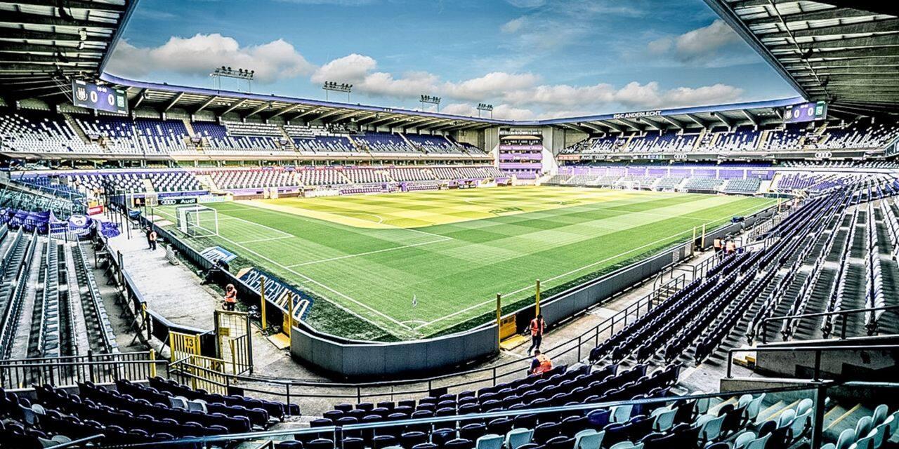 Concours : gagnez 2 places pour la match Anderlecht - Bruges de ce dimanche !