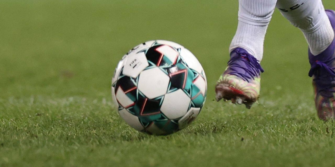 Pas d'accord entre la Pro League et les clubs amateurs à propos de la Coupe
