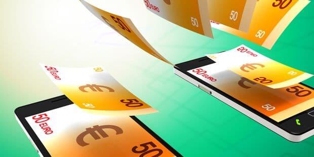Inédit : lancement du 1er groupement d'achat télécom ! - La DH