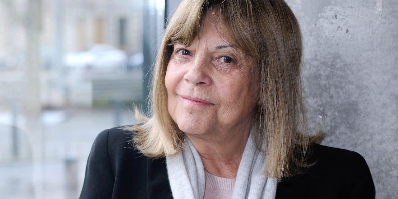 Suite à la crise sanitaire, Chantal Goya se retrouve sans domicile