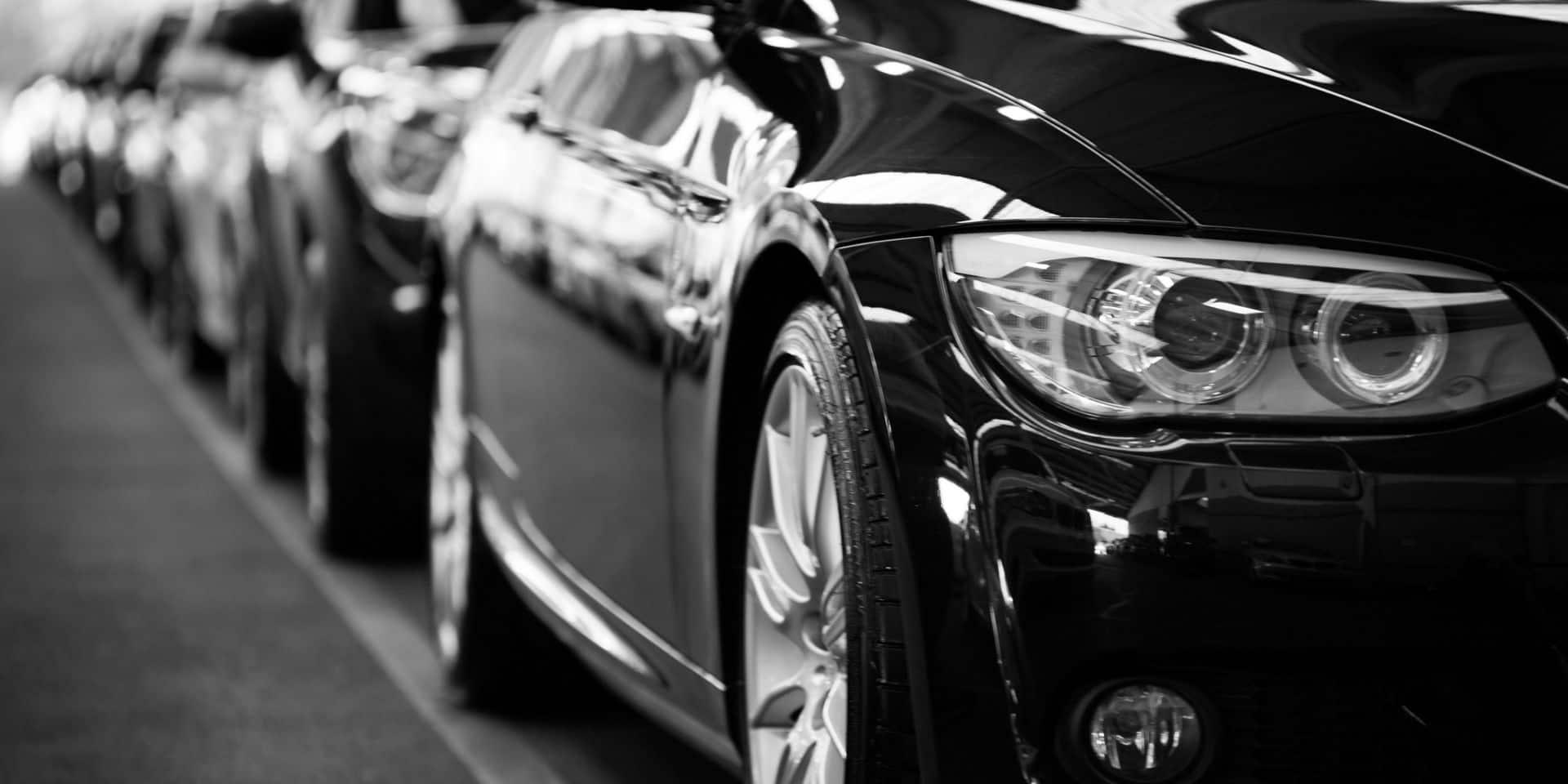 BNP Paribas Fortis attaque le juteux marché du leasing auto pour particuliers : les prix sont-ils intéressants ?
