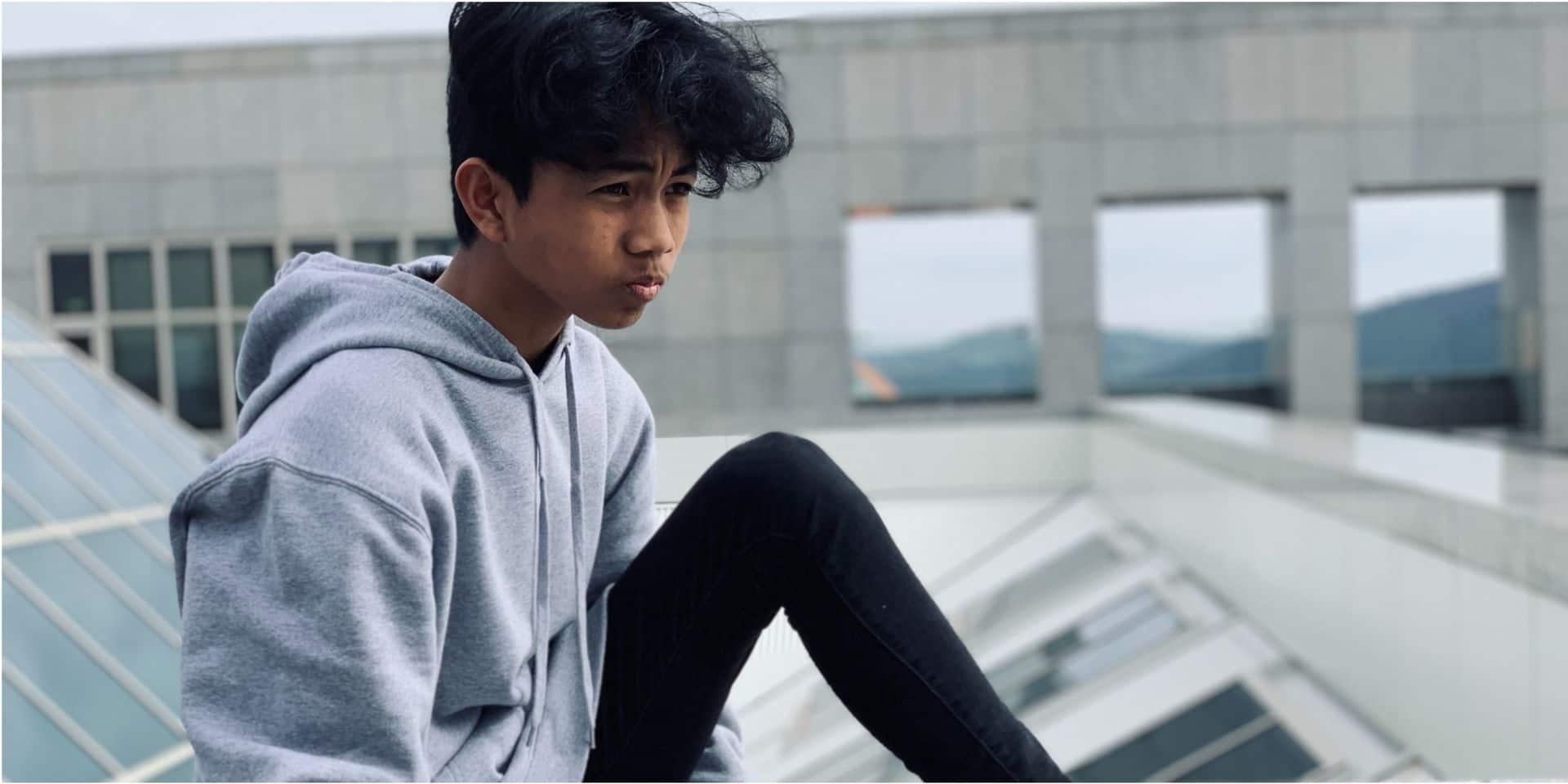 Psycho : comment faire face à des adolescents fermés ou agressifs