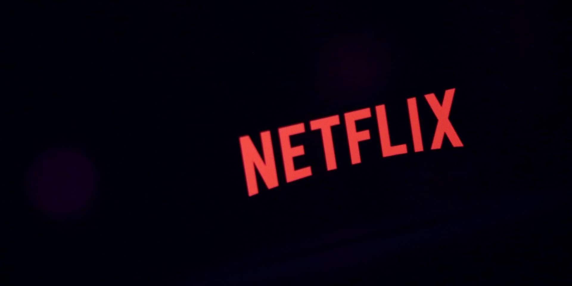 Pas assez de nouveaux abonnés, les prix, la concurrence: pourquoi la situation de Netflix devient dangereuse
