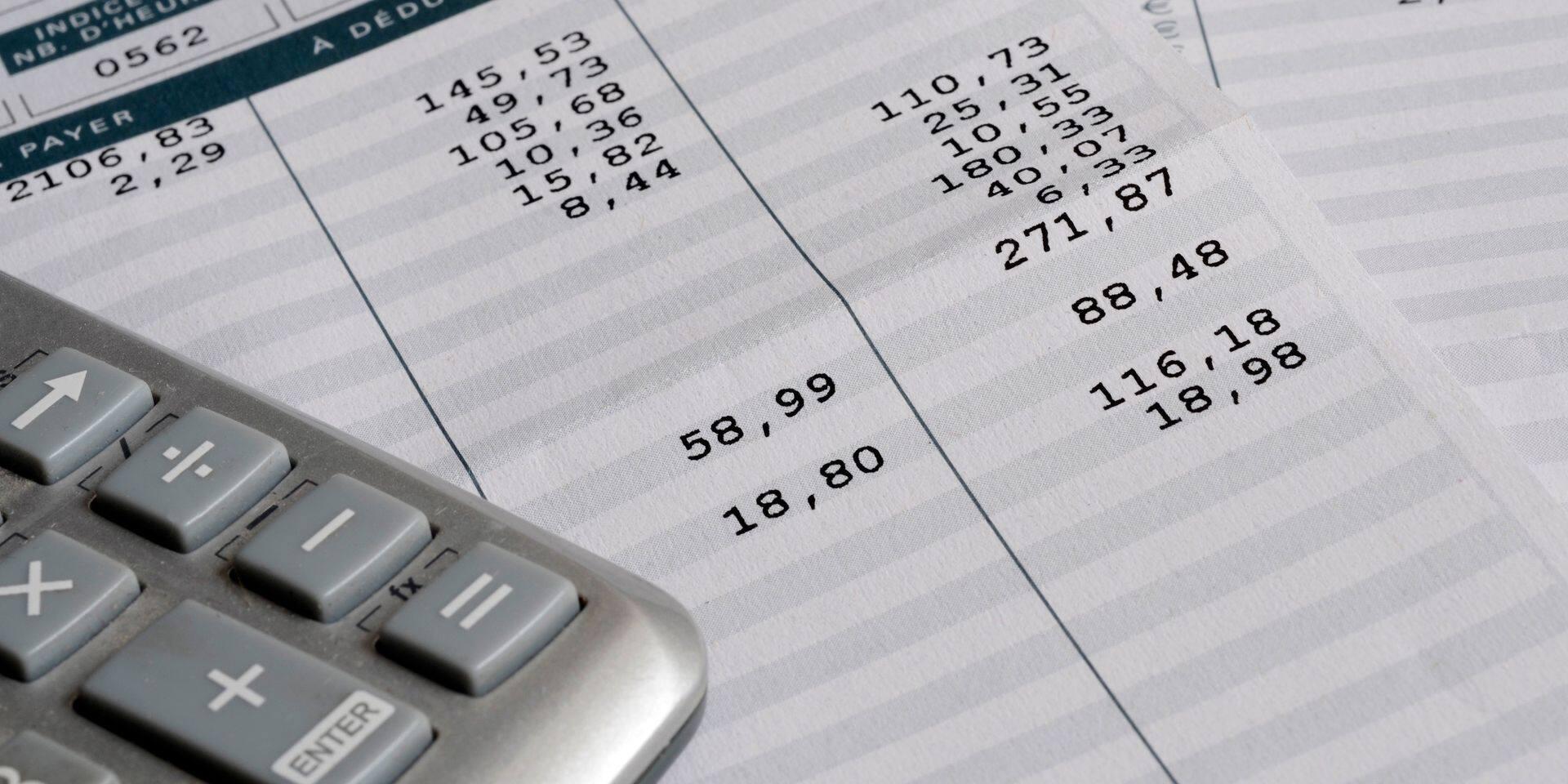 50 à 150 euros net en plus grâce à la réduction de la cotisation spéciale