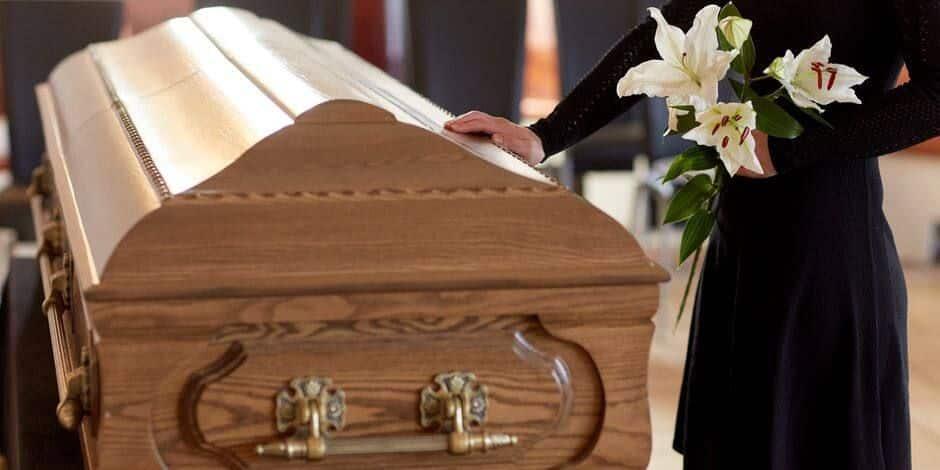 """Décès d'un nourrisson à Lodelinsart: """"on ne savait pas qu'elle était enceinte, c'est un deuil pour toute la famille"""" explique le père"""