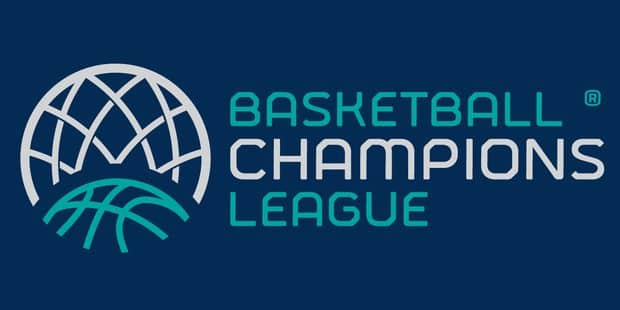 Ostende qualifié pour la Champions League, le Spirou et Anvers au tour préliminaire - La DH