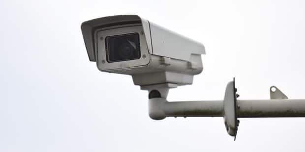 Une cinquantaine de caméras à Marche - La DH