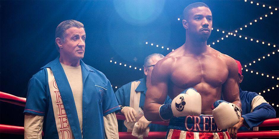 Creed 3 : Michael B. Jordan va boxer dans la catégorie supérieure