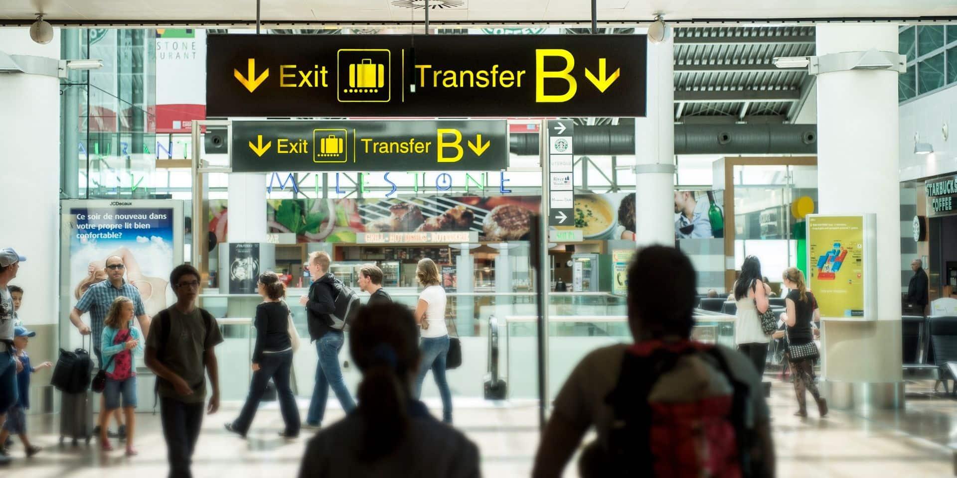 Après une année catastrophique Air Belgium tente de se relancer avec deux nouvelles destinations