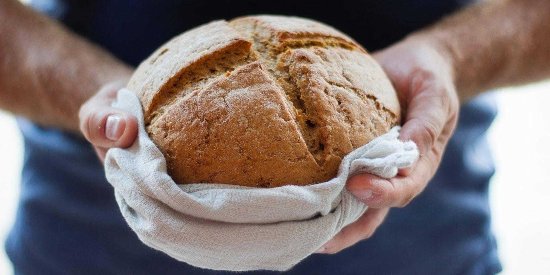 Journée mondiale du pain : cinq idées reçues sur cet aliment tellement présent dans nos habitudes