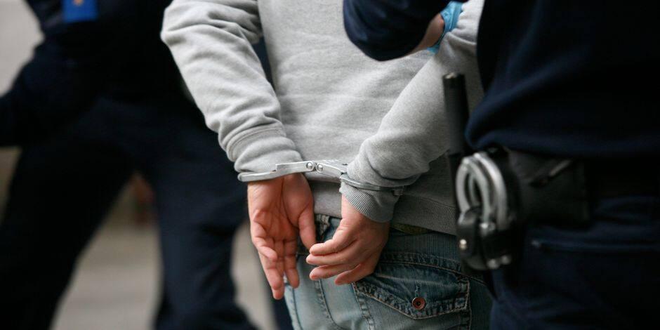 Séquestration à Lasne: mandat d'arrêt délivré à l'encontre d'un Farciennois