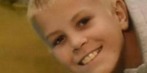 Pim, le jeune garçon de 11 ans enlevé par son père qui vient de sortir de prison a été retrouvé - La DH