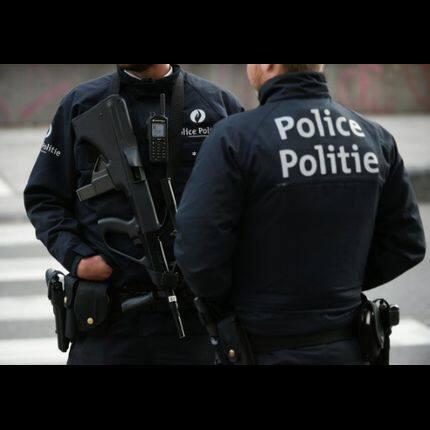 Attentats à Paris : Le parquet fédéral confirme que la France réclame à la Belgique un logisticien présumé