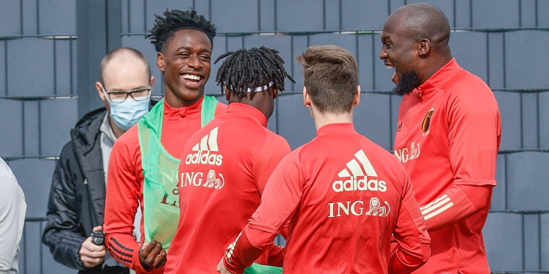 Sambi Lokonga is the newest arrival at Emirates | Arsenal Times