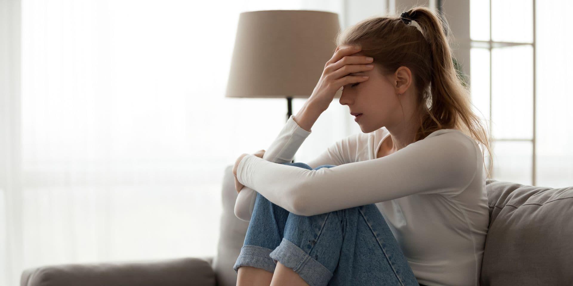 Coronavirus : Les femmes souffrent davantage de la crise sanitaire d'après un rapport