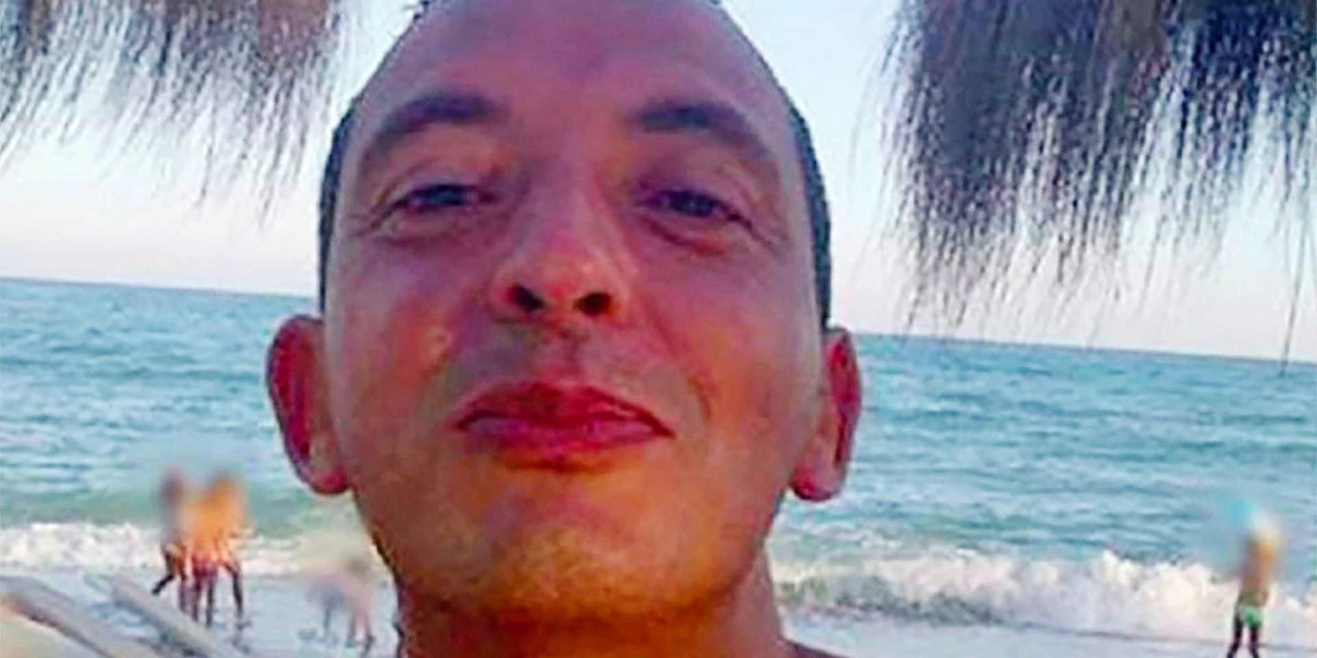 Qui est Ridouan Taghi, le mafieux qui avait mis Peter R. de Vries sur liste noire ?