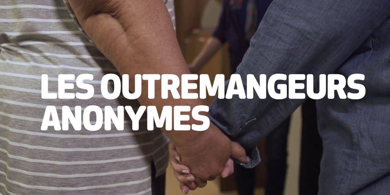 Les Outremangeurs Anonymes : libérer la parole contre les troubles alimentaires