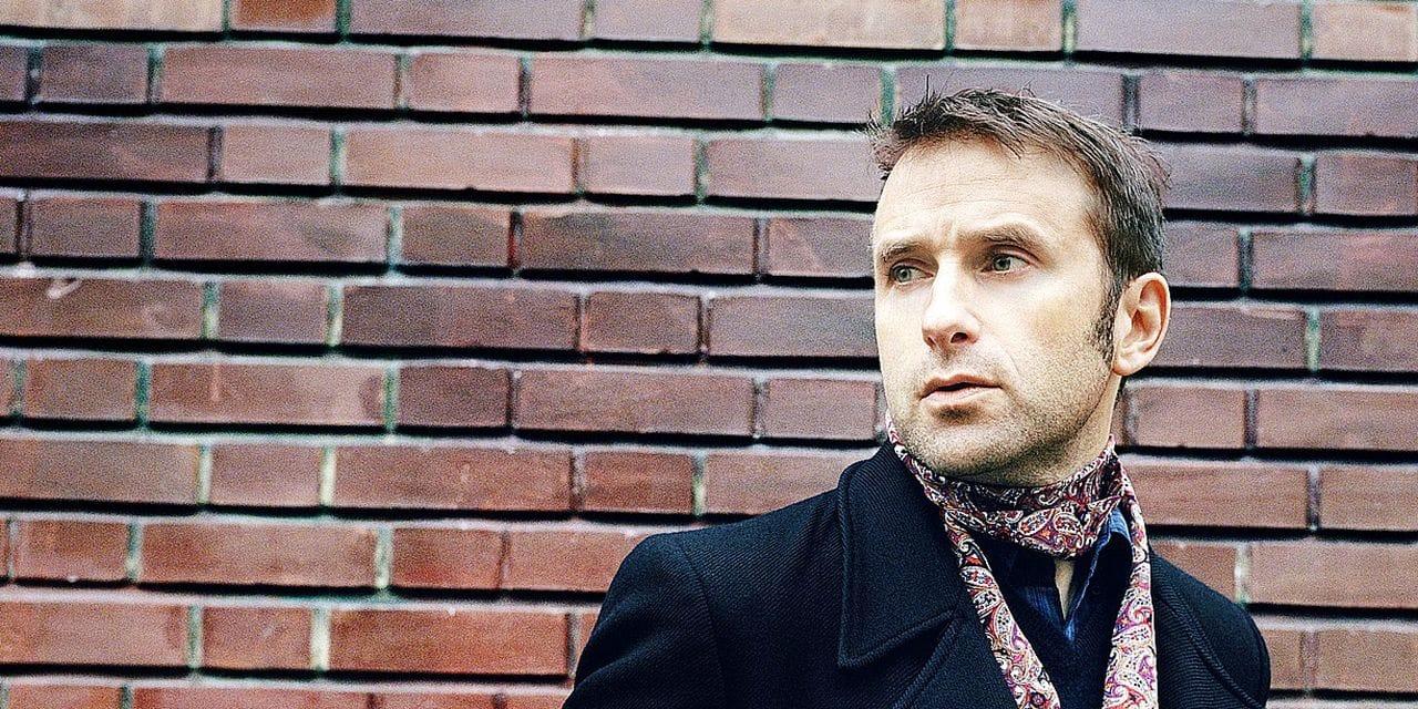 """Jérôme Attal a écrit pour Johnny, Vanessa Paradis et Jenifer: """"J'essaie qu'il y ait une cohérence"""""""