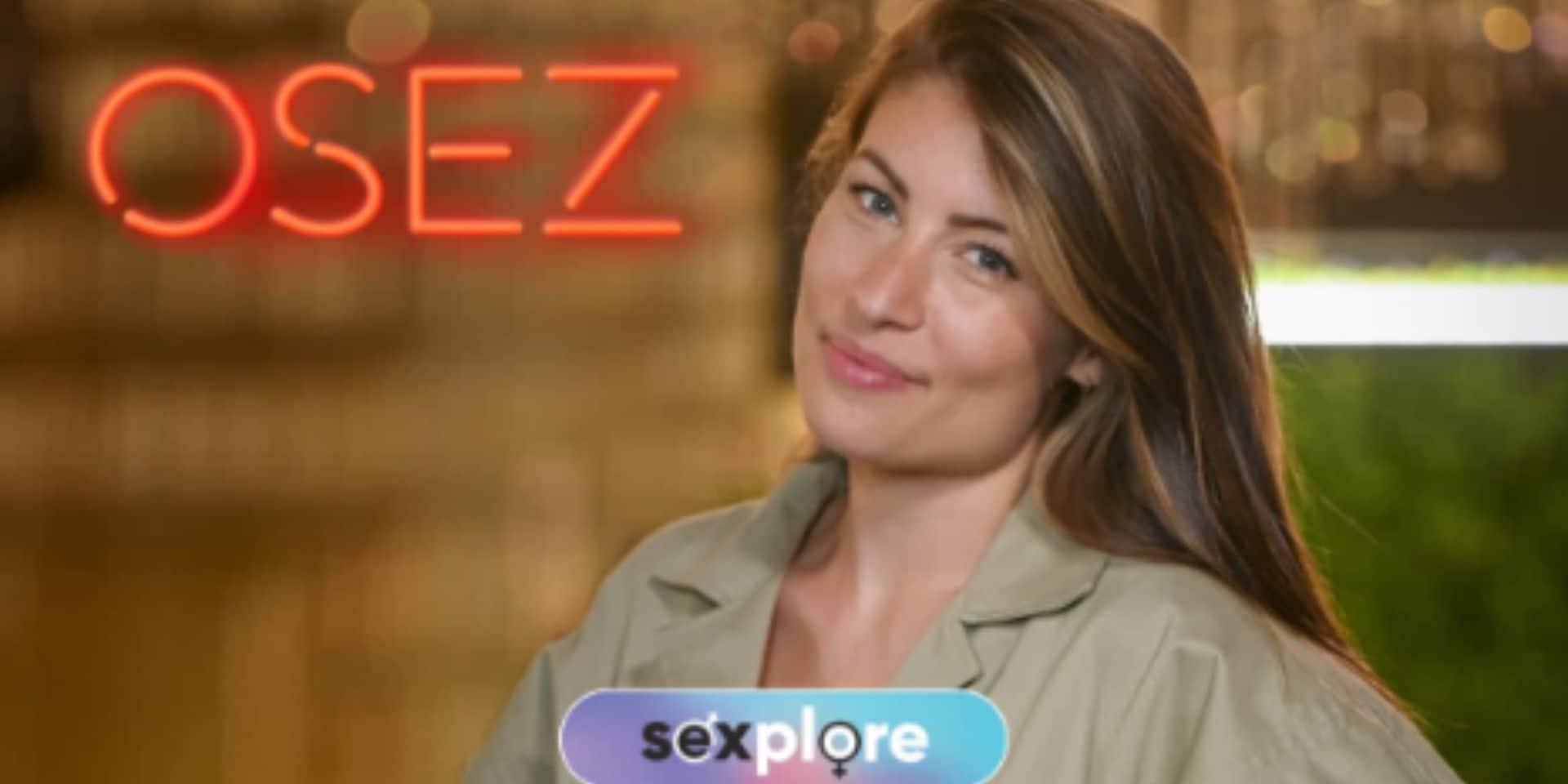 Pari osé pour RTL PLAY: une émission met un couple au défi... de réaliser un film X