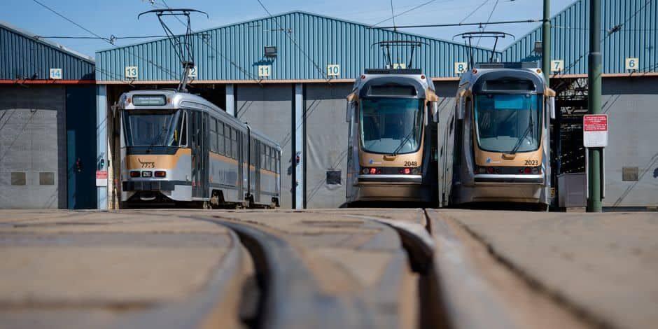 L'implantation du futur terminus du tram 7 toujours incertaine